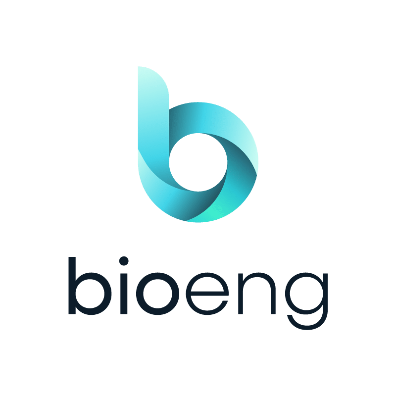 Controle e acompanhe seus bioprocessos 